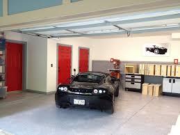 interior car design ideas free interior cleaning car wash