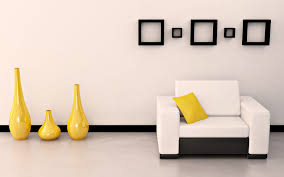 Home Design Software Courses by Alluring 10 Benefits Of Home Design Software To Design A Room
