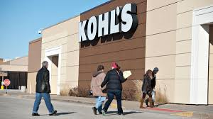 stores that are open on thanksgiving day kohl u0027s will likely open on thanksgiving for black friday shopping