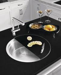Blancoamerica Com Kitchen Sinks by Blanco Ronis Sink Remodeling Kitchen Fixtures Bath