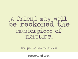 images about Quotes on Pinterest   Nature  Swift and Ralph     Pinterest