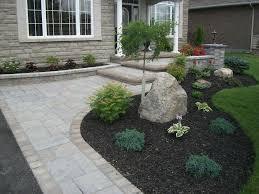 walkway ideas for backyard best 25 no grass landscaping ideas on pinterest no grass