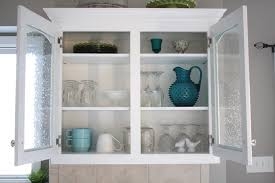 Pictures Of Kitchen Cabinet Doors Kitchen Cabinets Glass Doors Lakecountrykeys Com