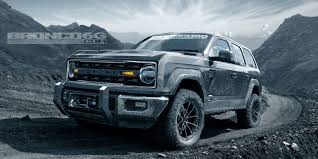 truck reviews latest truck models