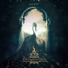 product photo for Alcest - Les voyages de l'âme (2012)