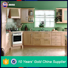 Brands Of Kitchen Cabinets by 28 Kitchen Cabinet Manufacturers Ratings Kitchen Cabinet