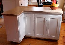 how to build frameless base cabinets throughout kitchen base