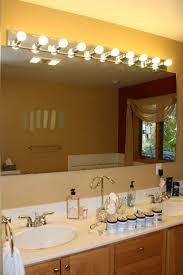 bathroom cabinets polished chrome bathroom sconces bathroom