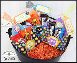 Halloween Gift Basket by Design October 31st Collection Halloween 12 X 12 Paper Pack