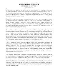 sample essay topic graduate application essay sample best school admission essay topics carpinteria rural friedrich essay how to write personal statement graduate application