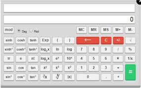 Math Solver  screenshot Pinterest