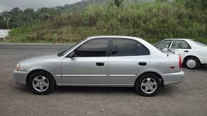 2001 hyundai accent partsopen