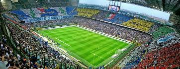 Finale de la Ligue des champions de l'UEFA 2015-2016