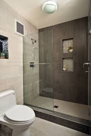 best 25 showers ideas on pinterest shower shower ideas and