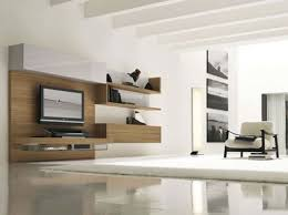 Best  Modern Tv Wall Units Ideas On Pinterest Tv Unit Images - Family room wall units