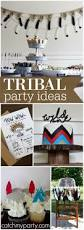 1st Birthday Decoration Ideas At Home Best 25 Pow Wow Party Ideas On Pinterest Pocahontas Birthday