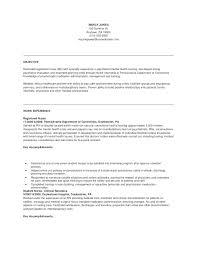 cna certified nursing assistant resume sample nurses aide resume       certified nursing assistant lbartman com