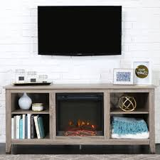 target tv stands for flat screens fireplace tv stand target u2013 tv furniture