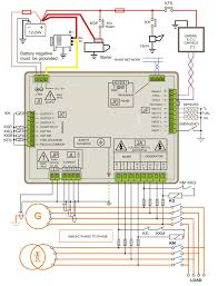 home theater circuit diagram circuit breaker panel wiring diagram wiring diagram