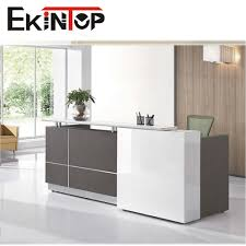 Tables Design by Office Counter Table Design Office Counter Table Design Suppliers