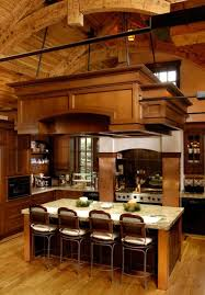 Kitchen Design Rustic by 75 Kitchen Design And Remodelling Ideas Before And After