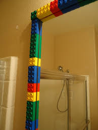 new and unique kids bathroom ideas qnud design haammss shaped grace lego bathroom before after girl budget this whole cost