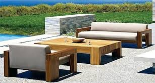 Outdoor Furniture Teak Sale by Teak Wood Garden Furniture U2013 Exhort Me