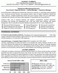 Hotel Sales Manager Resume Sample With General Manager Resume hotel sales manager resume sample Sales Manager