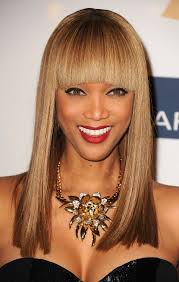 15 easy medium length hairstyles for women 2017 cute medium