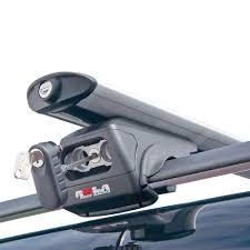 Ford Explorer Roof Rack - rola 59899 rbu series raised rail roof mount roof rack 51 1 8