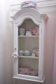 Shabby Chic Kitchen Cabinet Bathroom Cabinets Shabby Chic Tv Stand Shabby Chic Bed Shabby