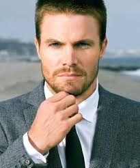 Happy Birthday Stephen Amell - Stephen%2BAmell