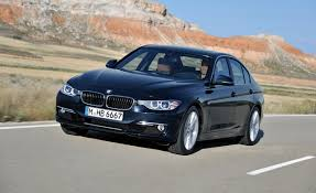 2012 bmw 328i sedan manual first drive u2013 reviews u2013 car and driver