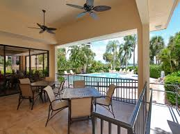 Siesta Key Beach Cottage Rentals by Turtle Bay Condos On Siesta Key Turtle Bay Condos For Sale