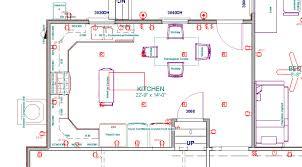 free kitchen design layout best kitchen designs