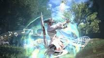 Something About Japan: Naoki Yoshida on Final Fantasy XIV: A Realm