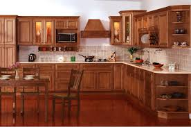 granite countertop coastal cabinet knobs aeg electrolux