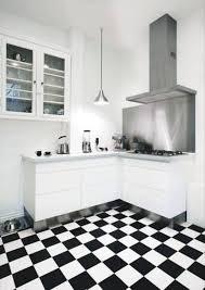 Contemporary Kitchen Designs 2013 Modern Kitchen Small Kitchen Designs 2013 With White Lower