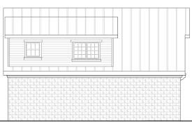 craftsman house plans garage w apartment 20 067 associated designs