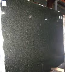 uba tuba granite uba tuba foreign china granite tiles countertops