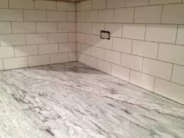 interior stunning white kitchen backsplash ideas and with white full size of interior stunning white kitchen backsplash ideas and with white kitchen backsplash tile