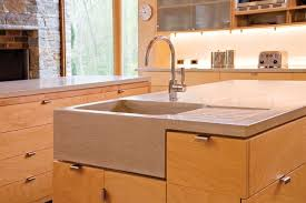 Marble Kitchen Sinks Marble Kitchen Sinks Signature Hardware On Sich - Marble kitchen sinks