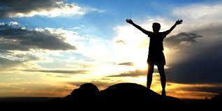 الثقة بالنفس تأخذك الى عالم z images?q=tbn:ANd9GcS