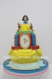 Sensational Theme by Scake88 U2013 Page 40 U2013 Sensational Cakes
