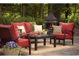 Lowes Home Decor by Patio 39 Creative Of Wrought Iron Patio Furniture Lowes Home