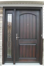 popular entrance doors designs awesome design ideas 8201