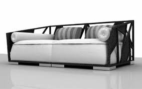 Good Furniture Stores In Los Angeles Cool Modern Furniture Living Room Furniture Cool Modern Furniture