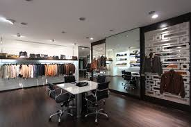 Home Furnishing Stores In Bangalore Shop Interior Designs Photos Pictures Shop Interior Design Ideas