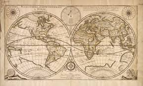 Oldest Map Of North America by 106 Best Old Maps And Explorers Images On Pinterest Old Maps