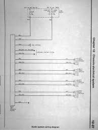 nissan sentra owners manual wiring diagram thread useful info nissan forum